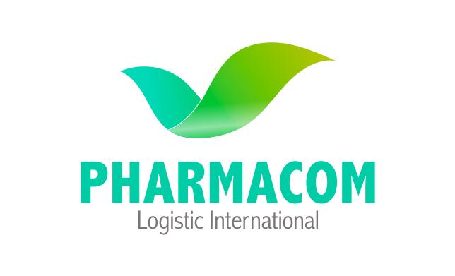 logo-pharmacom