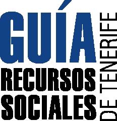 logotipo guia