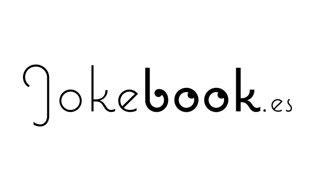 logo-Jokebook.es